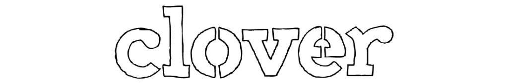 Banner-Logo-2